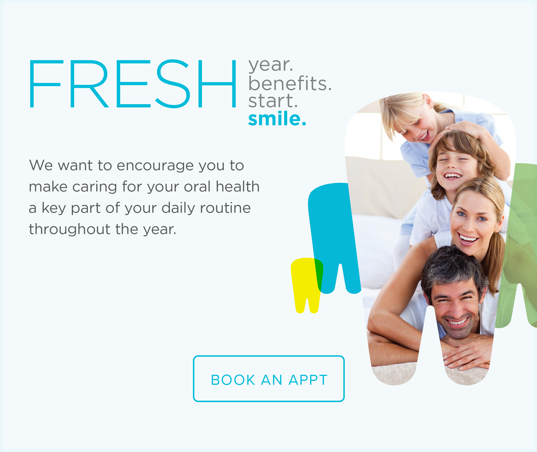 Dentists of Apache Junction - Make the Most of Your Benefits